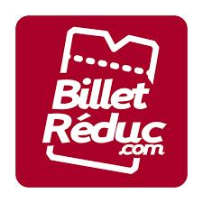 # écrit le 22 Octobre , a vu cet évènement avec BilletReduc.com